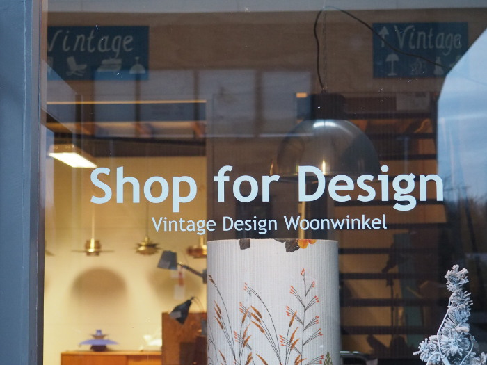 winkel Shop for Design